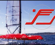 iFLY15, owners Event 2019 with training, racing and foiling school