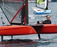 ifly15-yacht-2019