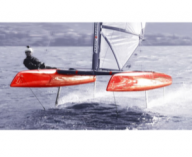 ifly15-foiling-event-sail-racing